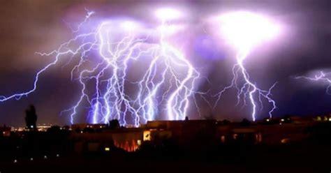 imagenes de fuertes lluvias onda tropical n 250 mero 11 veracruzenlanoticia com