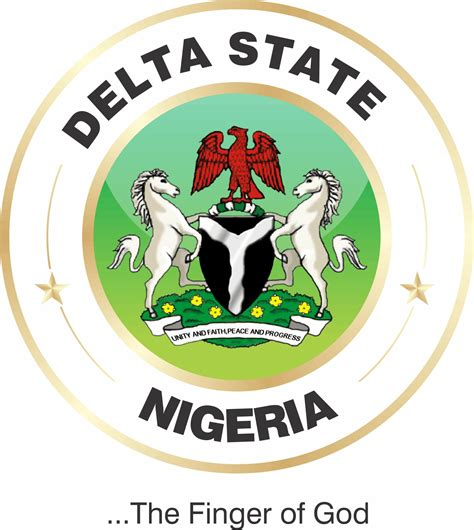 state pictures delta gov okowa swears in new commissioners advisers