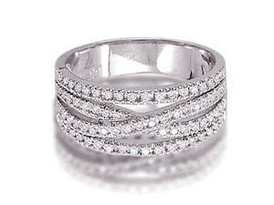 1000  ideas about Right Hand Rings on Pinterest   Diamonds