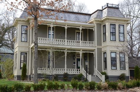vintage homes of the northwest books the of these 30 arkansas historic homes is astounding