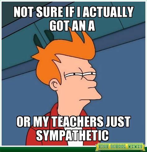 Fry Futurama Meme - shella putriana futurama fry memes part vi