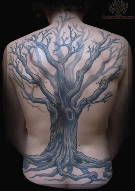 tattoo back tree 171 best images about tattoo trees on pinterest trees