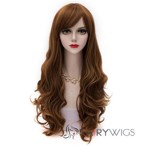 how much is a tokyostylez wig tokyo stylez wigs price how to purchase a wig from tokyo