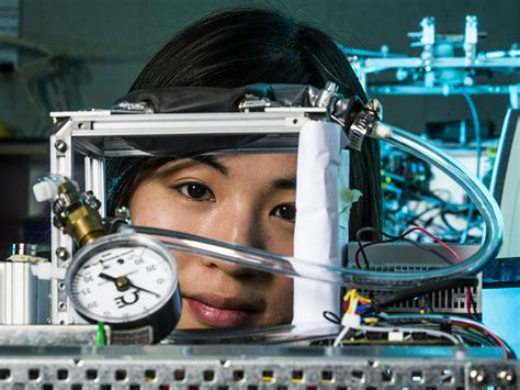 Mba Courses For Electrical Engineering Students by Electrical And Computer Engineering Masc Meng Phd