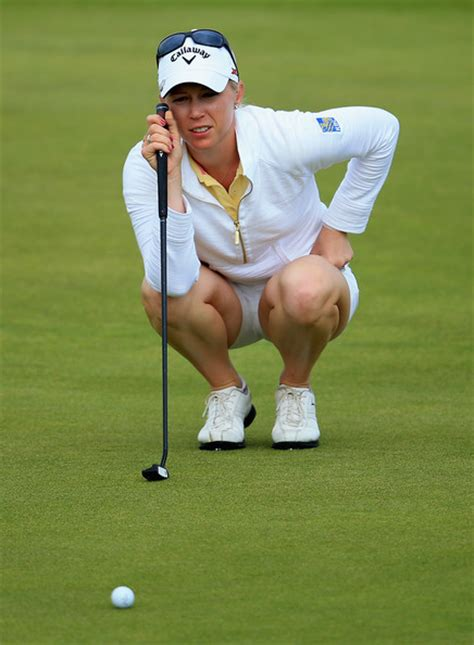 morgan pressel swing morgan pressel swing morgan pressel american professional