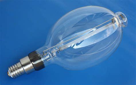 Sodium Vapor Light by China Laras De Vapor Sodio Sodium L 70w 150w 250w