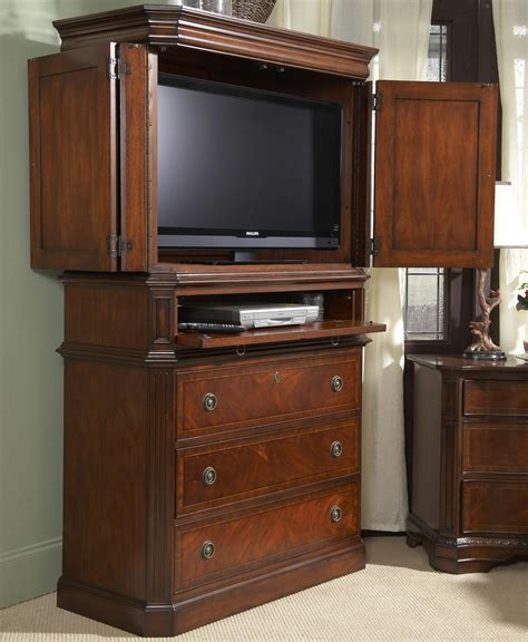 small armoire for tv armoire small tv armoire cottage antique white