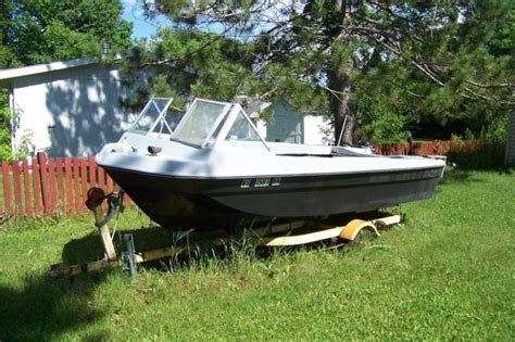 winchester boats winchester boats for sale