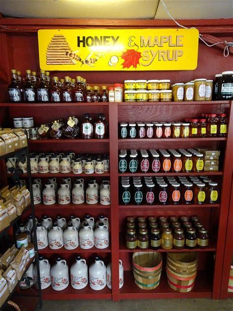 Gourmet Pantry by Naples Ny Gourmet Grocery Joseph S Wayside Market 202