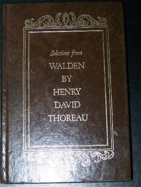 book summary of walden top 22 quotes from walden free book notes