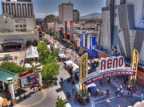 nevada backyard store reno nv 15 moments you ll have on a road trip through nevada
