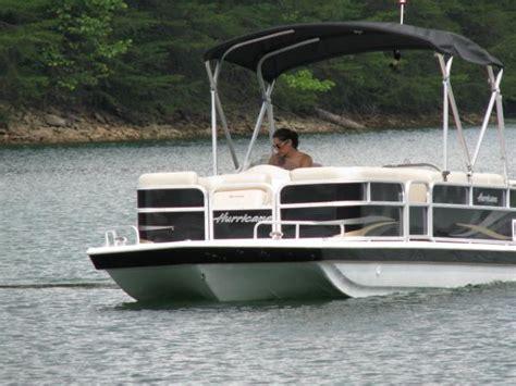 hurricane boats craigslist quot hurricane fundeck quot boat listings