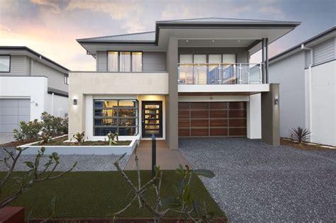 paddington city 30 home design clarendon homes 11 best fancy facades images on pinterest clarendon
