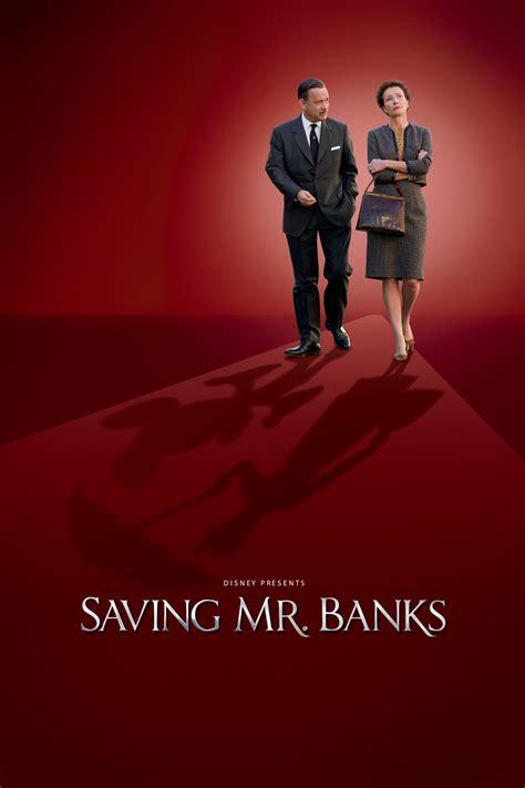 Watch Saving Mr Banks 2013 Full Movie Saving Mr Banks Dvd Release Date Redbox Netflix Itunes Amazon