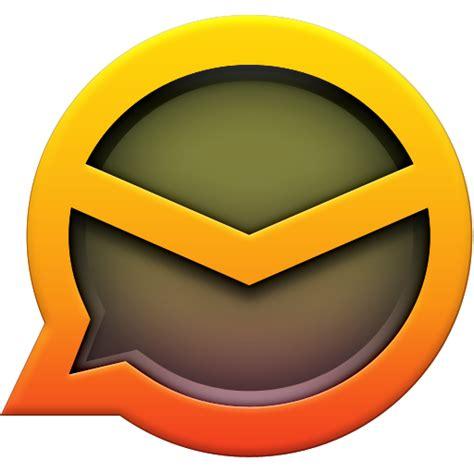 em client mobile em client 7 0 27943 techspot