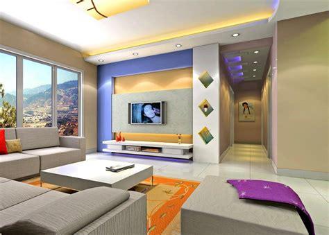 lara salon techo antalya tadilat ve dekorasyon tavan tasar箟m ayd箟nlatma
