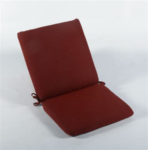 Replacement Patio Chair Cushions Sunbrella Replacement Patio Chair Cushions Sunbrella Home Design Ideas