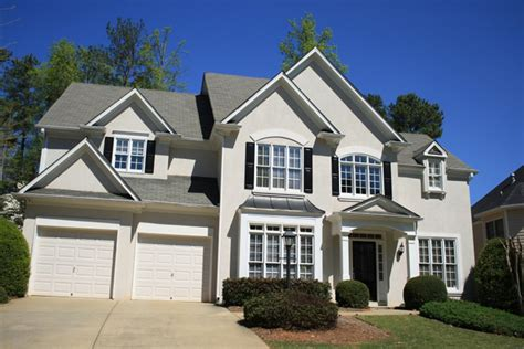 atlanta real estate search atlanta ga homes for