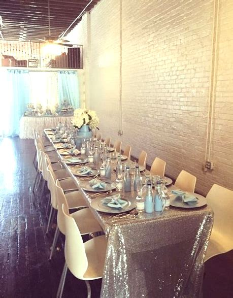 small intimate weddings in atlanta ga coze event space intimate weddings small wedding