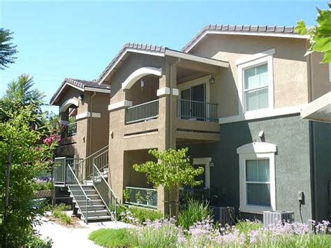 one bedroom apartments in sacramento ca varenna everyaptmapped sacramento ca apartments