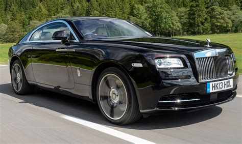 roll royce blue rolls royce wraith blue and silver www pixshark com