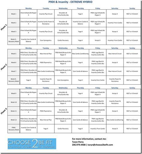 Calendario P 90x P90x Schedule Printable New Calendar Template Site