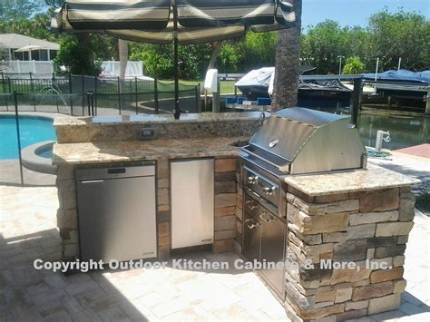 outdoor kitchen cabinets and more outdoor kitchen cabinets more quality outdoor kitchen cabinets grills fireplaces and more
