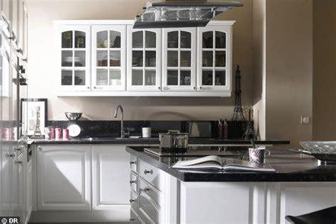 moderniser une cuisine en bois 3684 moderniser ma cuisine page 2