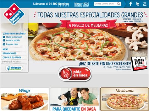 domino pizza melati mas el mejor sitio web del a 241 o domino s pizza expo de los