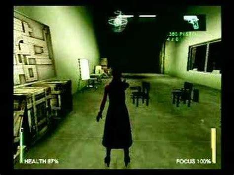 Ps2 Matrix enter the matrix ps2 in dialog editing
