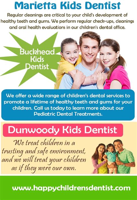 dental cleaning near me dental care near me the appearance of the tooth