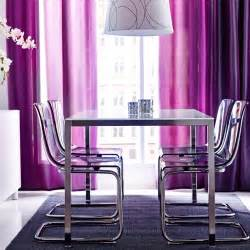 dining room top ikea table chairs dining room furniture ideas dining table chairs ikea
