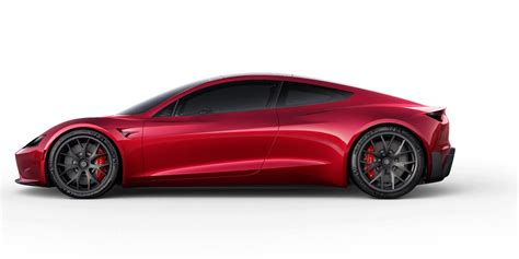 pictures of the tesla car the new tesla roadster is the halo car for the entire ev