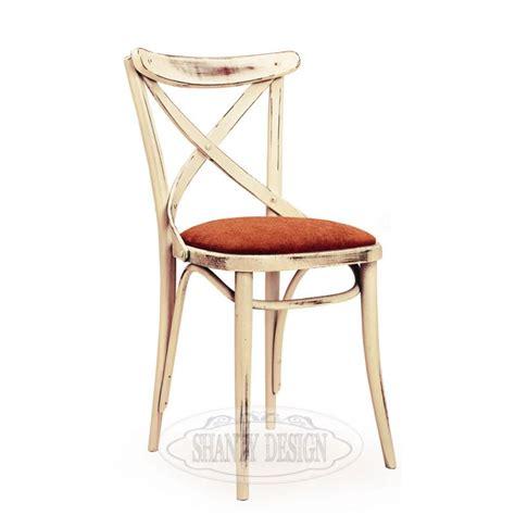 sedie e sedie roma sedia provenzale roma 6 sedie shabby chic