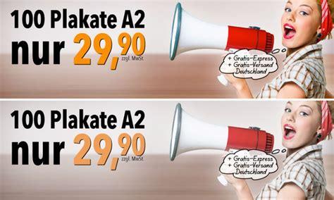 Online Drucken Spiralbindung by Quadratische Brosch 252 Re Mit Spiralbindung Im 148er Format