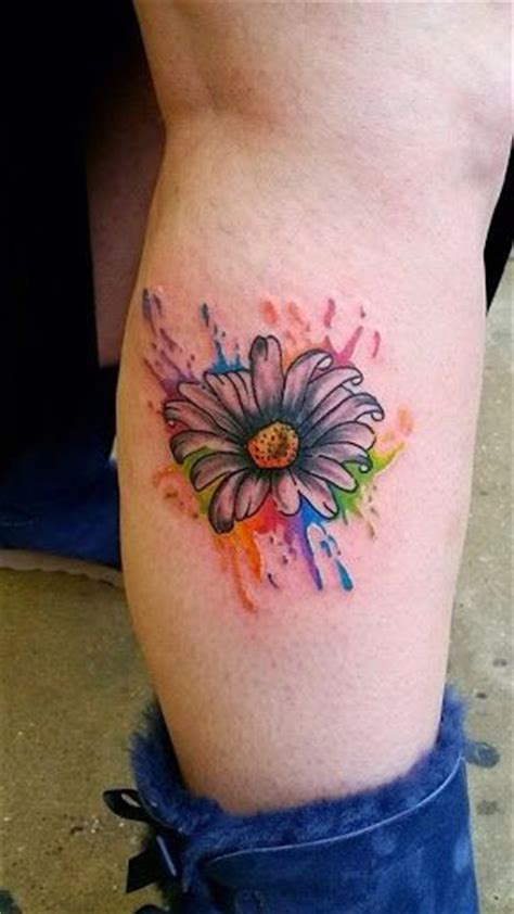 watercolor tattoos seattle 93 best images about watercolour on