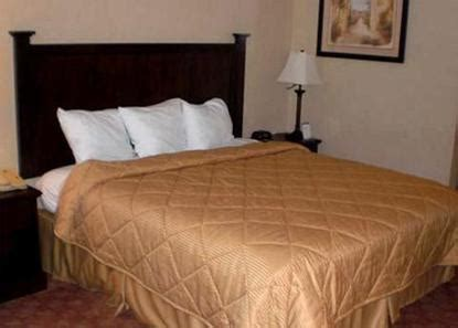 comfort inn costa mesa comfort inn costa mesa costa mesa deals see hotel