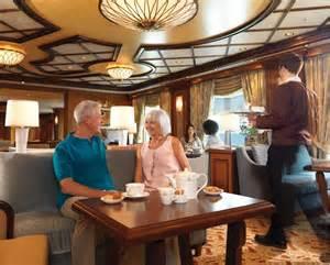 elizabeth ship deck plans elizabeth cruise ship deck plans