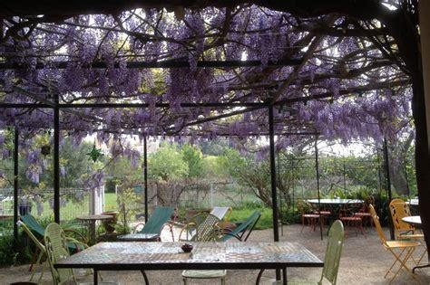 Chambre D Hote Bezier by Les Jardins Du Rebaut 224 B 233 Ziers Chambre D H 244 Tes Quot La