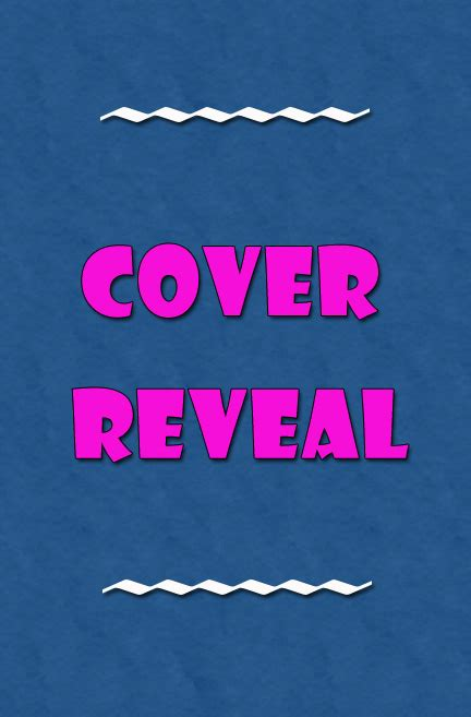 cover reveal for collision course harte