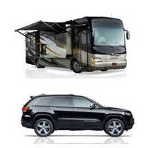Sweepstakes Taxes - win a 2014 berkshire diesel rv jeep grand cherokee 4x4 plus 55 000 for taxes in