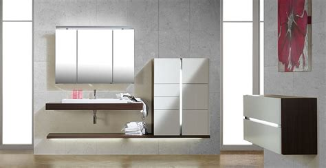 Badezimmer Showroom by Badezimmer Showrooms M 246 Belideen