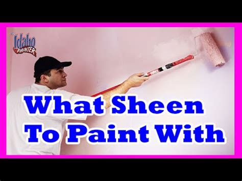 what is the best paint to use in a bathroom behr ultra semi gloss brushing doovi
