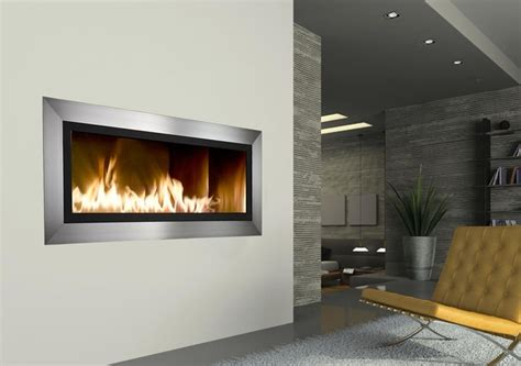 Linear Gas Fireplaces For Sale by Fireplacex By Travis Industries Fireplacex Xtreme 6020