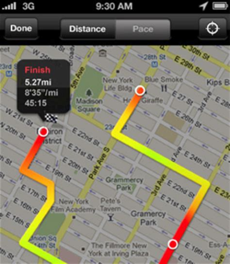 gps tracker chip nike now available with gps tracking and without the shoe chip requirement