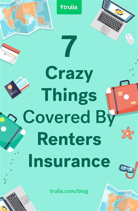 best 25 renters insurance quotes ideas on