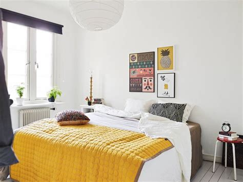 b5 in my bedroom sovrum admired by http www truelatvia com inredning