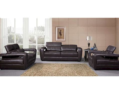italian leather sofa set european design 33ss211