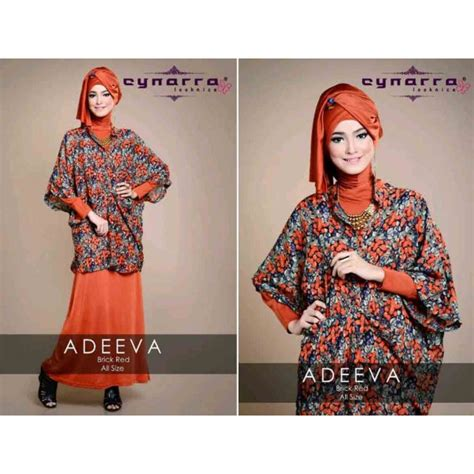 Baju Dress Murah Wilona Dress Termurah baju dress batik modern cantik model terbaru design bild