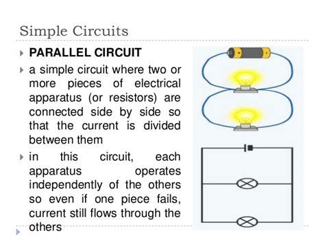 a circuit contains two resistors connected in parallel the value of r1 is 30 28 images